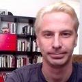 Jason Wehmhoener