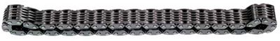 (Team Industries Hyvo Chain - 3/4in. - 68 Links 930219)