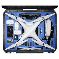 Go Professional Cases Hard Case for Phantom 2 and for GoPro Accessories
