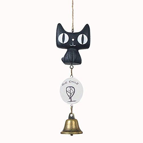 Handmade Wind Bells Birthday Christmas Wedding Anniversar...