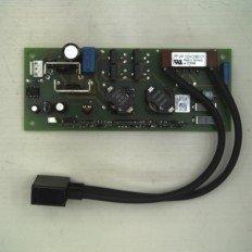 SAMSUNG BP47-00003A LAMP-BALLAST OS 150 OEM Original Part - 150 Ballast