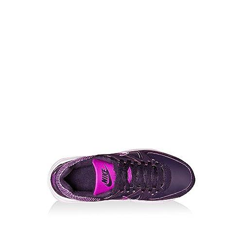 Nike 844355-551, Chaussures de Sport Femme