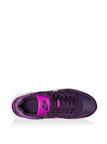 white Hyper purple Dynasty De Nike Mujer 551 Deporte Morado Zapatillas Violet 844355 T1OPwnqF