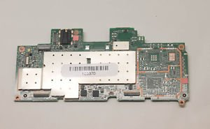 5B29A6N2YW Lenovo S8-50 A5500 16GB Tablet Motherboard from Lenovo