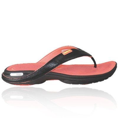 reebok easytone flip flops sale 1e63760ce