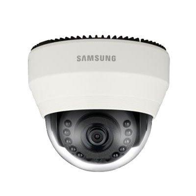 Samsung SND-1080 IP Camera New