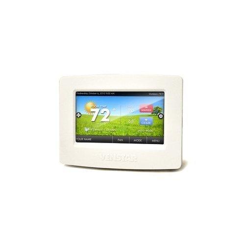 Venstar T6800 Commercial Thermostat