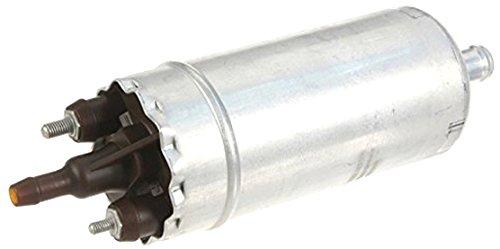 bosch-69469-original-equipment-replacement-electric-fuel-pump
