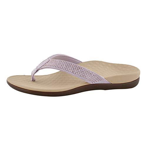 54977d60d37 Vionic Sandal - Buyitmarketplace.ca