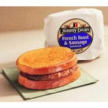 jimmy-dean-french-toast-and-sausage-sandwich-36-ounce-12-per-case