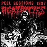 Peel Sessions by Agathocles (2013-05-04)