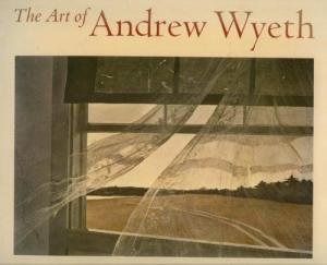 the-art-of-andrew-wyeth