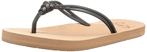roxy-girls-rg-lahaina-flip-flop-sandals-flat-black-4-m-us-big-kid