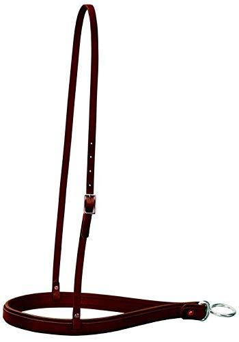 (Weaver Leather #30-0702-ST Sunset Roper)