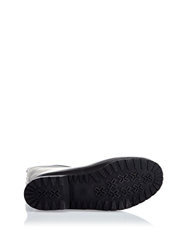 Tretorn - Botas de caucho para mujer negro - negro