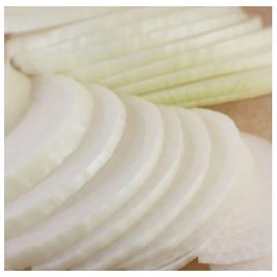 Walla Walla Sweet Spanish Onion Seeds, 300+ Premium Heirloom Seeds, 1 Selling Onion, (Isla's Garden Seeds), Non GMO, Highest Quality Seed, 90% Germination Rates, 100% Pure : Garden & Outdoor