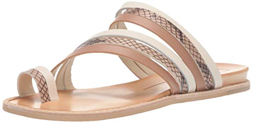 Buy vita size 8 sandals
