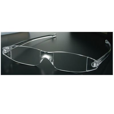 Reading Glasses High Quality Japanese-made