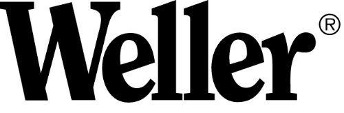 offrendo il 100% Weller EC205 Solder Sponge , 1.5 x 3 by by by Weller  ti aspetto