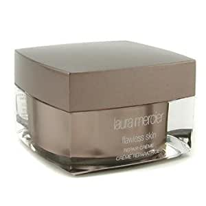 Laura Mercier - Flawless Skin Repair Creme - 50ml/1.7oz Energie De Vie Smoothing & Glow Boosting Liquid Care - For All Skin Types  Even Sensitive 1.7oz