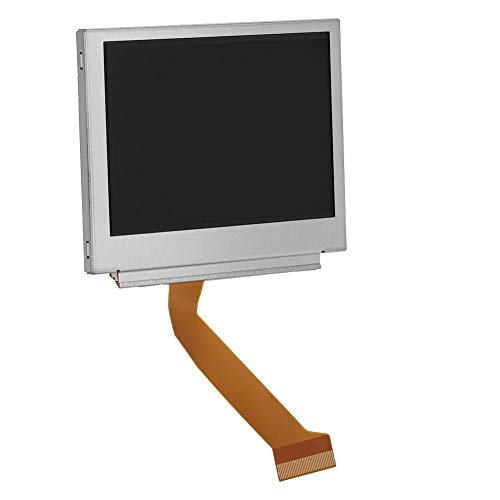 Game Boy Advance Sp Replacement Screen - 2