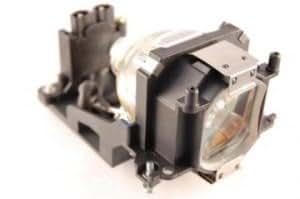 """Sony COMPATIBLES VPL-HS50LMP-H130–Recambio de lámpara de proyector bombilla memoria–""""portátil alimentación (TM) cierre de"""