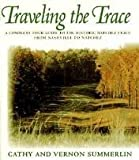 img - for Traveling the Trace Publisher: Thomas Nelson book / textbook / text book