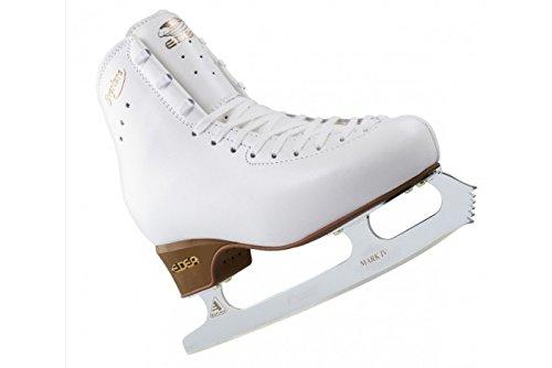 Edea obertura figura patines–Senior
