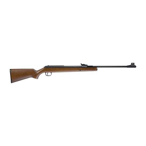 RWS Model 34 .22 Air Gun Hardwood