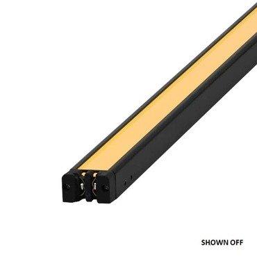 Tech Lighting-Unilume LED Light Bar-700UCRD13930W-LED