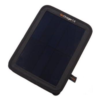 Amazon.com : Grape Solar GS-GoCharger-7.5 Monocrystalline