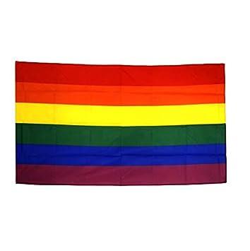 Saunas gay en madrid