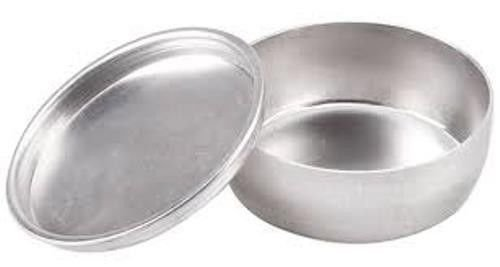 Ajanta Monel Shrinkage Dish Levels And Surveying Equipment