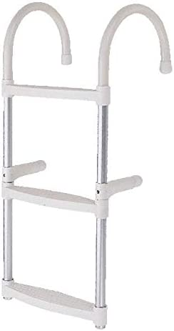 12 m lang verf/ügbare Farben: beige oder grau von EVEROXX Rolladengurt 22 mm breit Farbe:beige Rolladen Gurtband