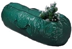 (Artificial Christmas Tree Storage Bag [BD2L 157467])