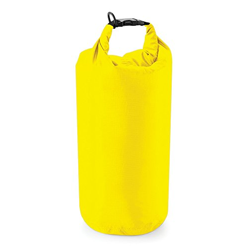 Quadra - Submerge - Sacca - 5 Litri Giallo
