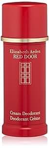 Elizabeth Arden Red Door Cream Deodorant, 1.5 oz