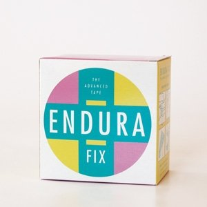 Endura Fix Tape Case of 12 rolls