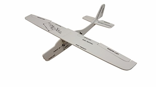 Pro Flight CFI Flyer Instructional Model - Single & Multi Engine (Airplane Teaching Model For)