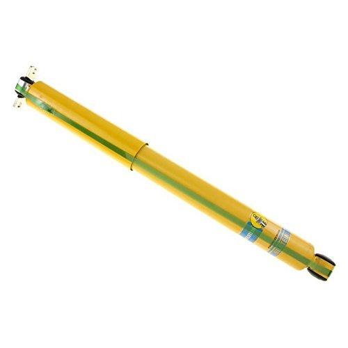 Buy bilstein b6 4600 heavy duty shock absorber