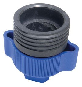 - Mityvac MVA213 Cooling System Cap Test Adapter Kit