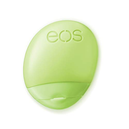 eos Essential Hand Lotion