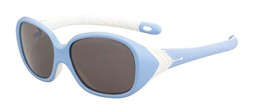 Cébé Baloo Lunettes de soleil Baloo SKY Blue 1500 Grey BL