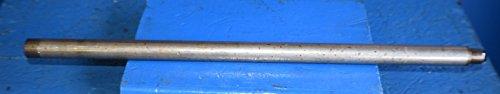 Valve Pushrod - 6