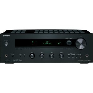 Onkyo-TX-8050-Network-Stereo-Receiver-Black