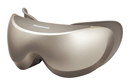 Panasonic Eye Esthetic Steamer Compact type EH-SW35-N (Gold)(Japan Import-No Warranty) (Panasonic Eye Steamer)