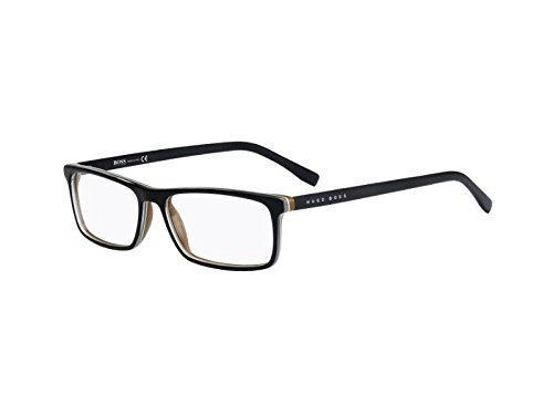Eyeglasses Boss Black Boss 765 0QHI - Boss For Glasses Hugo Men