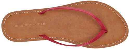 Amazon Essentials Women's Thong Sandal