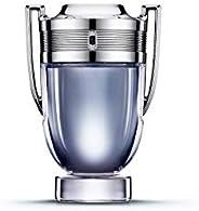 Perfume Invictus 100ml Eau de Toilette Masculino Paco Rabanne