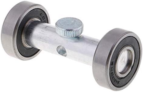 ドライバーシャープナー 宝石用 時計メーカー用 時計修理用 固定用 調整可能 高品質